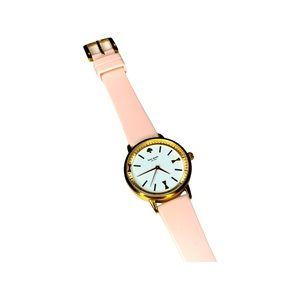 Kate Spade Watch Pink & Rose Gold